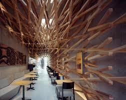 Interior Design Write For Us by Hospitality Design Latest Commercial Interior Design News