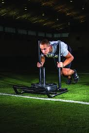 prowler sled weight sled elitefts