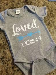 Christian Baby Shower Favors - 27 best baby shower trends images on pinterest baby shower
