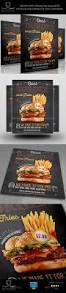 best 25 burger branding ideas on pinterest burger packaging