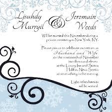Wedding Gift Registry Wording Wedding Invitation Wording No Gifts Just Money Matik For