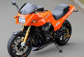 500 best a motorcycles gpz900r images on pinterest motorcycles
