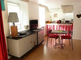chambre chez l habitant brest appartement studio indépendant chez l habitant appartement brest