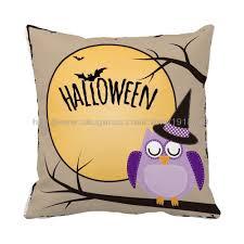 popular halloween owl decorations buy cheap halloween owl