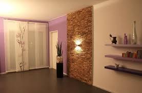 wohnzimmer indirekte beleuchtung moderne renovierung und innenarchitektur kühles indirekte