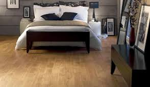 Bedroom Area Rugs Rug Ideas Jpg In Area Rugs Inside For Bedrooms Gallery Area Area