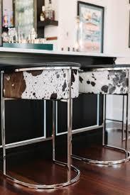 stools design stunning fred meyer bar stool bar stools target hd