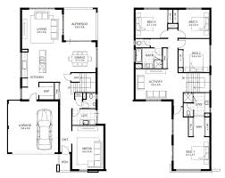 single story 5 bedroom house plans uncategorized single story 5 bedroom house plan marvelous inside