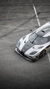 koenigsegg wallpaper koenigsegg one 1 the ultimate super car wallpaper download 1080x1920