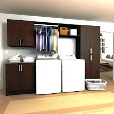 Laundry Room Wall Storage Corner Laundry Cabinet Utility Room Cabinets Utility Sink White