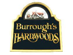 Flexible Cornice Flexible Cornice Moulding Burroughs Hardwoods Inc