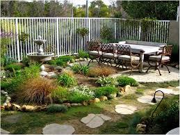 lighting ml backyards chic home landscape free backyards sloped