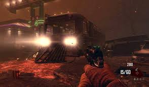 call of duty black ops zombies apk call of duty black ops zombies free
