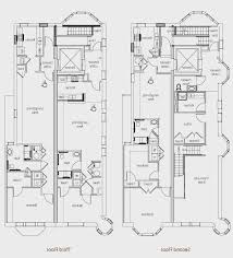 house plan historic floor plans paleovelo com historic house plans
