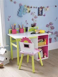 table chaise fille 17 beste ideer om chaise de bureau fille på bureau