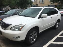 lexus rx 350 deals used lexus rx 350 for sale albany ga cargurus