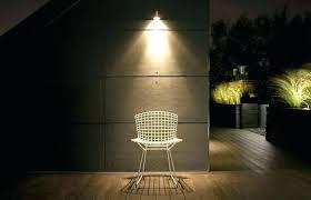 solar spot lights outdoor wall mount solar wall mount outdoor lights s s s solar spot lights outdoor wall