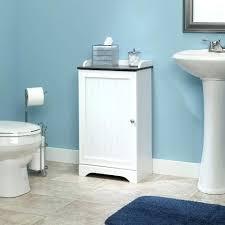 shelving for small bathroom u2013 hondaherreros com