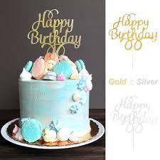 b cake topper letter b cake topper deliciouscakes info