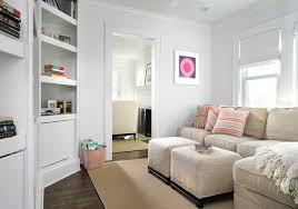 Den Ideas Family Room Beach Style Family Room Newark By Sheila Rich