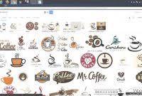 design a custom logo free online functional free online logo maker design a custom logo canva