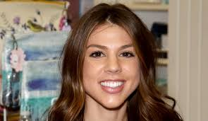 nicole from days of our lives haircut kate mansi leaving days of our lives as abigail deveraux