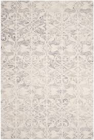 Impressions Rugs Rug Cht765e Chatham Area Rugs By Safavieh
