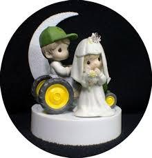 tractor wedding cake topper deere tractor wedding cake topper xeniapolska