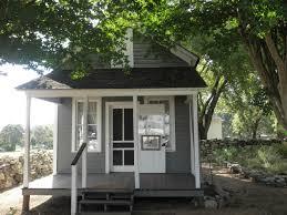 tiny home rentals download houses in town zijiapin