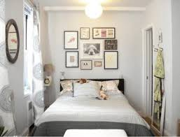 Inspiration Bedroom With White Walls Captivating Arrangement Ideas For Small Bedroom Delightful Small
