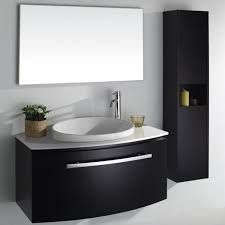 Black Faucets For Bathroom Kitchen Category Luxury Grohe Faucets For Kitchen Or Bathroom