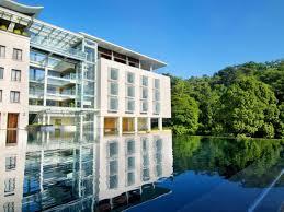 agoda lembang best price on padma hotel bandung in bandung reviews