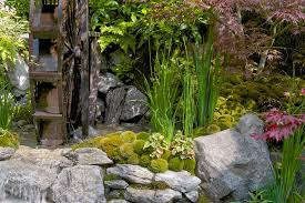 the impatient gardener feature friday chelsea flower show 2014
