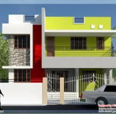 single floor house plans in tamilnadu single floor house designs tamilnadu house design