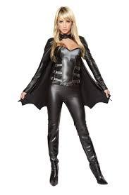 21 best superhero costumes for women images on pinterest super