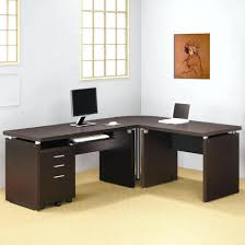 office design modern office desk accessories full size of office