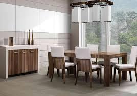 set de cuisine mobilier de salle à manger en bois et tissu viebois idées déco