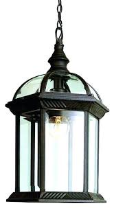 outside light fixtures lowes outdoor lights lowes exciting outdoor lighting dusk to dawn led