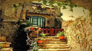 Cottage Houses Https Www Pinterest Com Pin 447193437984155706