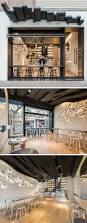Home Design Store Soho by Best 10 Design Shop Ideas On Pinterest Spotlight Stores