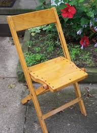 rental folding chairs wood folding chairs witt rental