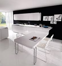cool kitchen ideas cool kitchen ideas from euromobil adorable home