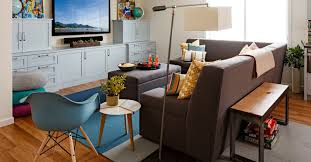 My  Favorite Furniture Stores For Your Portland Home - Furniture portland