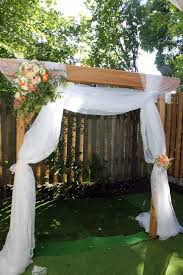 wedding arch gazebo wedding arch gazebo decorations with garden roses roses