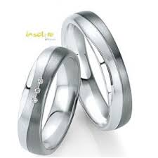 alliance mariage pas cher alliance duo breuning argent et palladium insolite lyon mariage