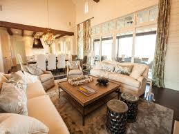 farmhouse livingroom mix and match farmhouse living room furniture home design ideas