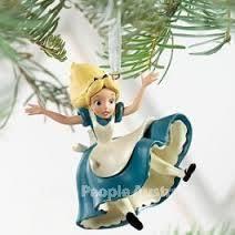 Marilyn Monroe Christmas Ornaments - christmas tree ornaments marilyn monroe google haku christmas