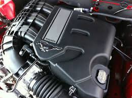 2014 ford mustang v6 engine 2011 2012 2013 2014 ford mustang v6 performance pack engine cover