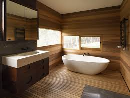 Country Style Bathrooms Ideas by Interior Country Style Wooden Kitchen Dining Interior Decor With
