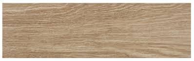 Tile Effect Laminate Flooring Uk Laura Ashley Limed Oak Wood Effect Multiuse 15cm X 50cm Stoke